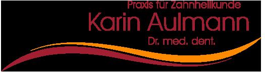 Zahnarztpraxis Dr. Karin Aulmann